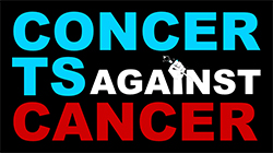 concerts-against-cancer_240
