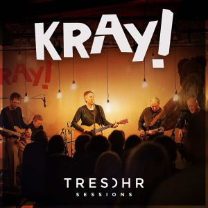 20180910_kray_tresohr_sessions_online_cover_final_web_m